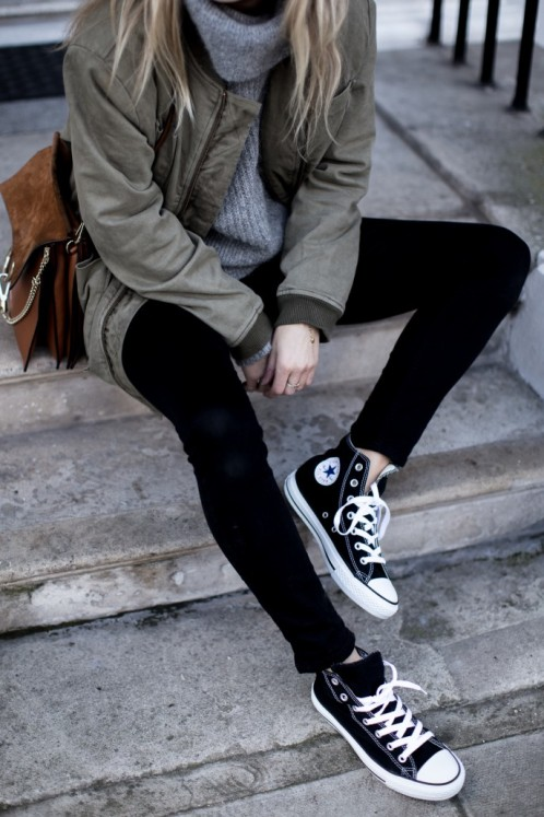 Converse-Outfits-32