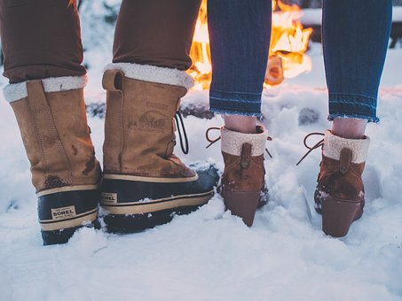 snow-2589262__340