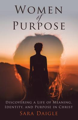 20170802_1031221 Book Cover